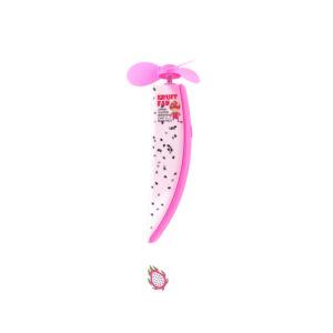 mikros anemisthras xeiros roz