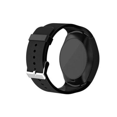 smartwatch bluetooth me ypodoxh sim