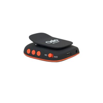forito mp3 video player me vimatometriti