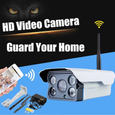 kamera asfaleias anixneyth kinhshs wifi ip