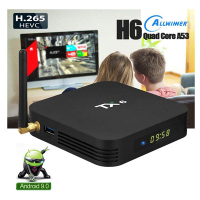android tv box 3gb grhgoro
