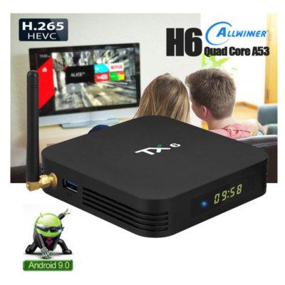 android tv box 3gb grhgoro