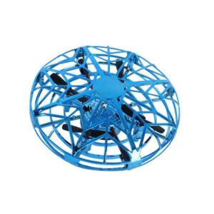 mini mple drone gia paidia me aisthitira empodion