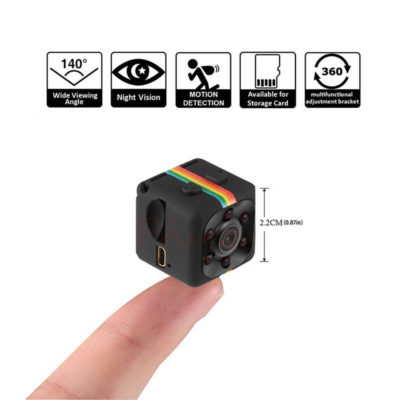 super mini kamera katagrafiko hd