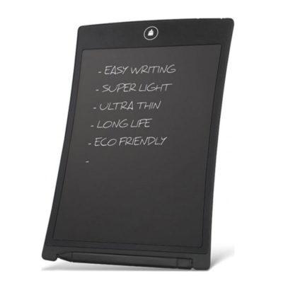 hlektroniko shmeiomatario tablet me othoni
