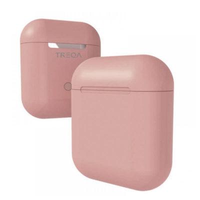 asyrmata akoustika earpods roz treqa