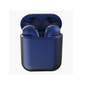 asyrmata akoustika bluetooth i12 skouro mple