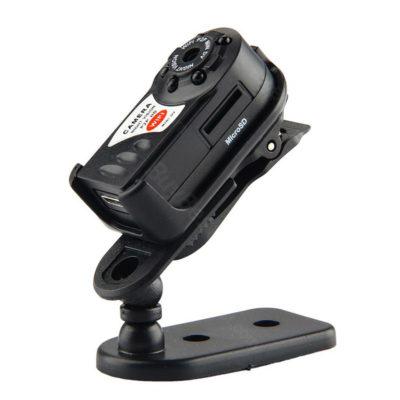mini asyrmath kamera me wifi kai vasi stirixis