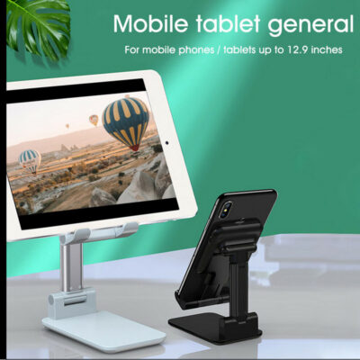 ptyssomeno stand gia asyrmath fortish smartphones