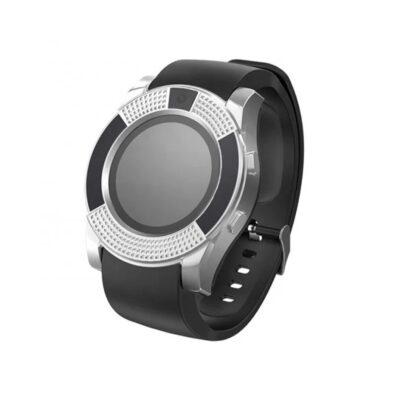 smartwatch stroggyli othoni egxromi afis