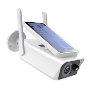 asyrmath kamera asfaleias wifi me hliaki energeia