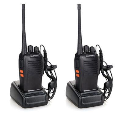 zeygari asyrmata walkie talkie pompodektes me fako kai megalh emvelia