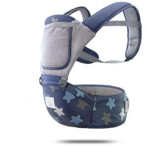 anetos ergonomikols marsipos gia mora eos 20 kila