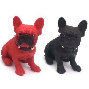 hxeio forito bluetooth bulldog 3w