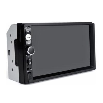 othoni multimedia aytokinhtoy 2 din bluetooth