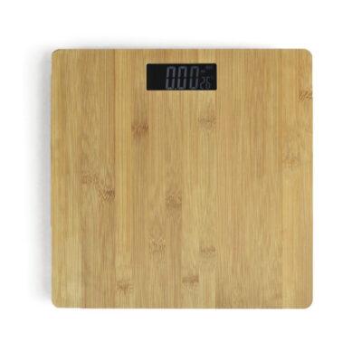ksylini zygaria mpaniou me metrisi eos 150 kila