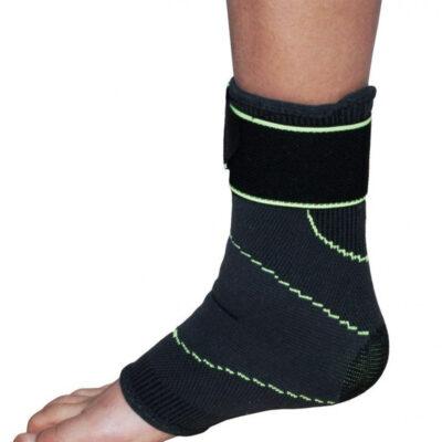 psili elastiki epistragalisa gia prostasia arthrosis