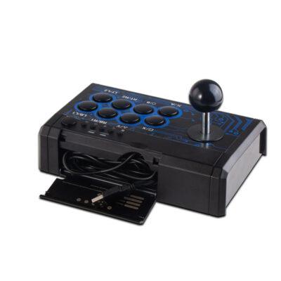 joystick gia ypologistes playstation kai android kinhta me koumpia gia paixnidia