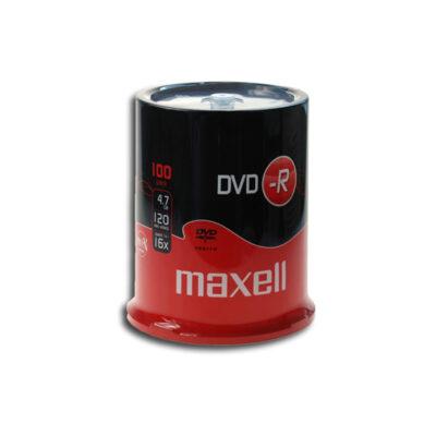 diskoi dvd-r maxell 4.7gb 16 taxythta