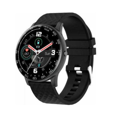 sport smartwatch bluetooth me 2 loyrakia