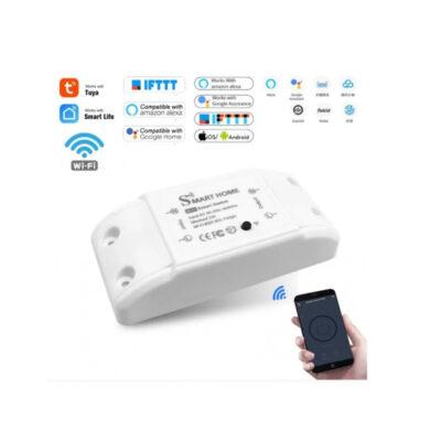 diakoptis wifi smart switch