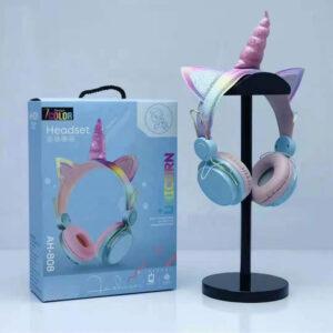 asyrmata bluetooth akoustika headset monokeros siel