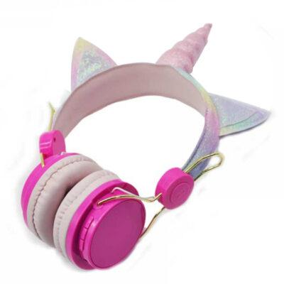 asyrmata bluetooth akoustika headset monokeros foux