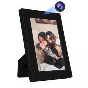kryfi kamera korniza fotografias