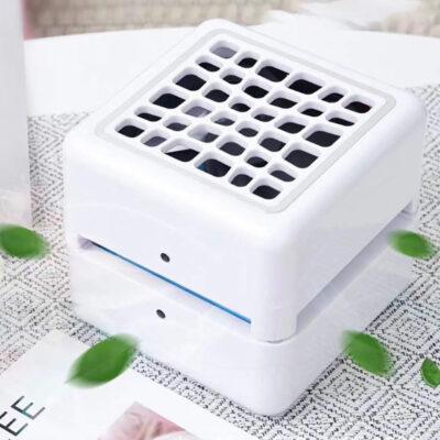 mini forito air cooler me diaxysh aera 360 moires