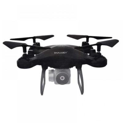 thlekateythinomeno quadcopter em kamera kai xeiristirio