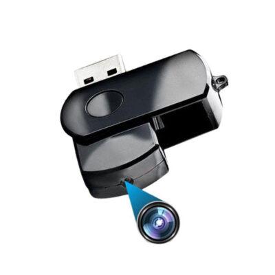 spy camera flasaki usb