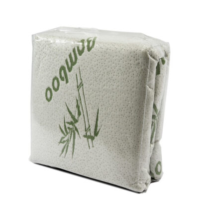 antiallergiko kalymma stromatos apo bamboo